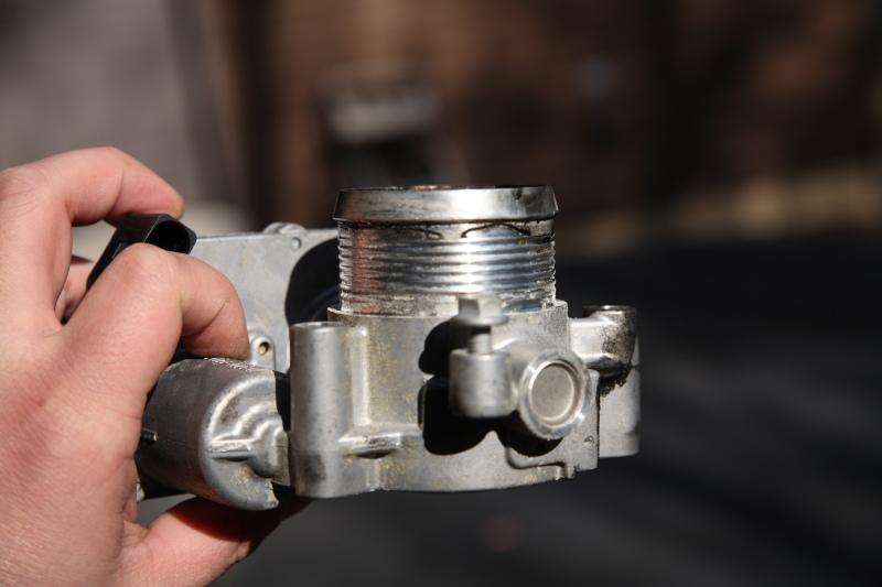 day  diesel dubs dpf  egr valve delete vw tdi forum audi porsche  chevy cruze