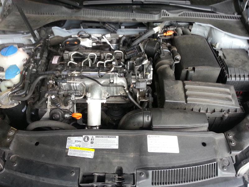2009 vw jetta tdi egr valve location  2009  free engine
