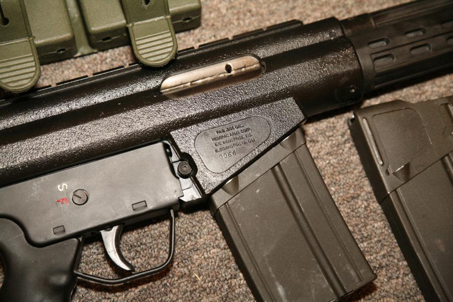 Fa91-HK G3 Clone